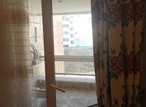 آپارتمان دو خوابه واقع در فرهنگ شهر در شیپور-عکس کوچک