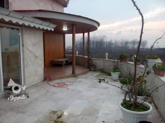 فروش ویلای ساحلی 310 متر در زیباکنار در گروه خرید و فروش املاک در گیلان در شیپور-عکس12