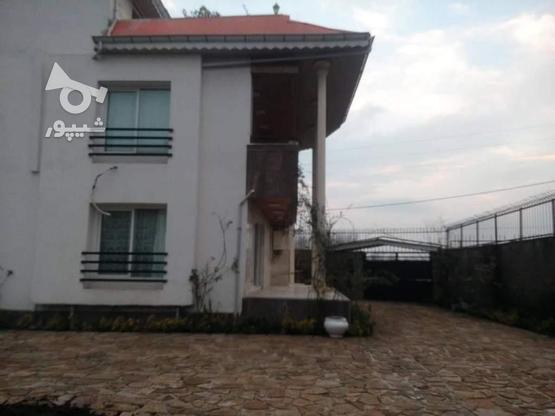 فروش ویلای ساحلی 310 متر در زیباکنار در گروه خرید و فروش املاک در گیلان در شیپور-عکس6
