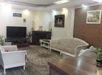 فروش آپارتمان 110 متر در ظفر در شیپور-عکس کوچک