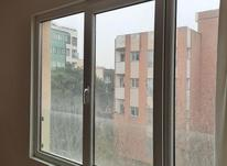 فروش آپارتمان 116 متر در هروی ضابطی در شیپور-عکس کوچک