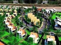 فروش زمین سند دار با کمترین نقدینگی در شیپور-عکس کوچک