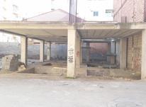 فروش زمین مسکونی 197 متر در کوشاسنگ در شیپور-عکس کوچک