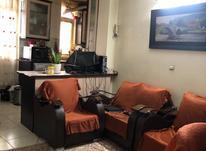 اجاره آپارتمان 41 متر در اجاره دار در شیپور-عکس کوچک