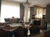 فروش آپارتمان 86 متر در دربند در شیپور-عکس کوچک