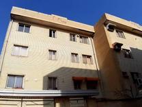 فروش آپارتمان ۸۰ متری در حسین آباد در شیپور