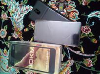 Nokia2مشکی4گیگ سالم در شیپور-عکس کوچک