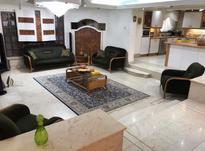 فروش آپارتمان 265 متر در زعفرانیه در شیپور-عکس کوچک