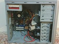 کیس کامپیوتر در شیپور-عکس کوچک