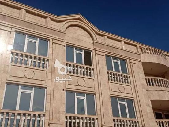 ویلا دو طبقه 180 متر در اندیشه فاز 5 در گروه خرید و فروش املاک در تهران در شیپور-عکس6