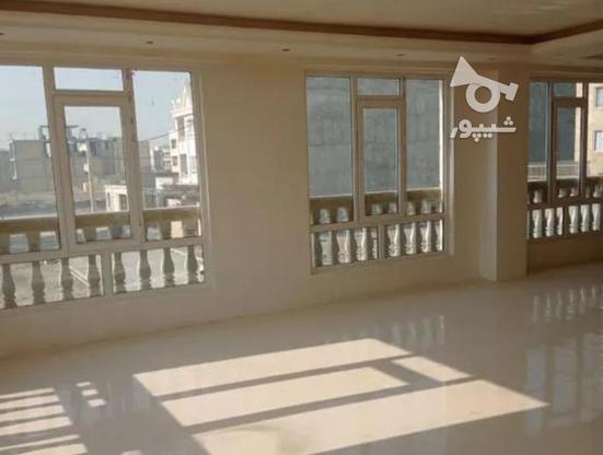 ویلا دو طبقه 180 متر در اندیشه فاز 5 در گروه خرید و فروش املاک در تهران در شیپور-عکس4