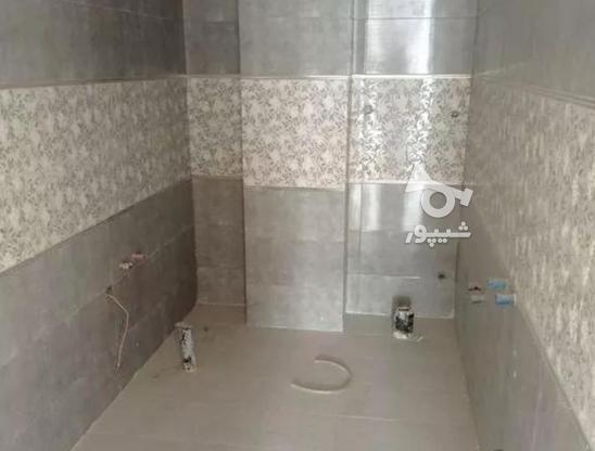 ویلا دو طبقه 180 متر در اندیشه فاز 5 در گروه خرید و فروش املاک در تهران در شیپور-عکس9