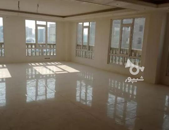 ویلا دو طبقه 180 متر در اندیشه فاز 5 در گروه خرید و فروش املاک در تهران در شیپور-عکس1