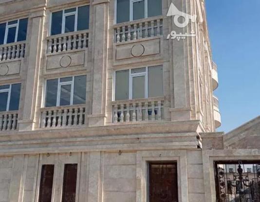 ویلا دو طبقه 180 متر در اندیشه فاز 5 در گروه خرید و فروش املاک در تهران در شیپور-عکس7