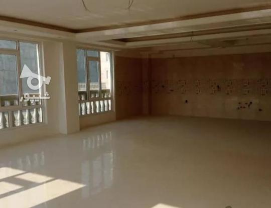 ویلا دو طبقه 180 متر در اندیشه فاز 5 در گروه خرید و فروش املاک در تهران در شیپور-عکس2