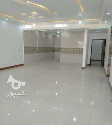 فروش آپارتمان 76 متر در شهران در گروه خرید و فروش املاک در تهران در شیپور-عکس1