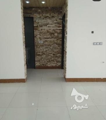 فروش آپارتمان 76 متر در شهران در گروه خرید و فروش املاک در تهران در شیپور-عکس3