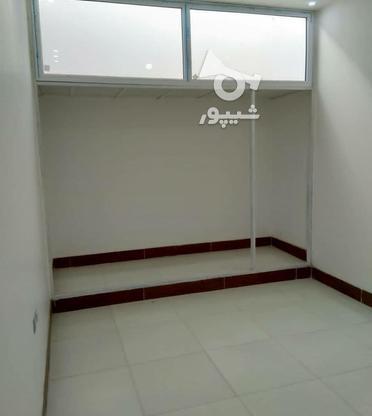 فروش آپارتمان 76 متر در شهران در گروه خرید و فروش املاک در تهران در شیپور-عکس5