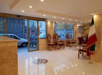 هتل آپارتمان مشهد  در شیپور-عکس کوچک