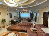 فروش آپارتمان ۱۸۸ متر در مرزداران در شیپور-عکس کوچک
