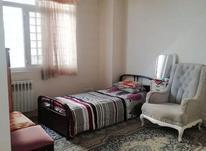 آپارتمان 74 متر در جنت آباد جنوبی در شیپور-عکس کوچک