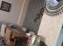 اجاره آپارتمان 77 متری/دریانیه ۳ در شیپور-عکس کوچک