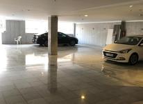 فروش آپارتمان 86 متر در جردن در شیپور-عکس کوچک