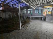 اجاره ویلا 360 متر در قندی در شیپور-عکس کوچک