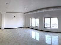فروش آپارتمان 125 متری در آمل در شیپور-عکس کوچک