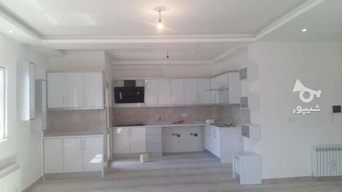 فروش آپارتمان 137 متر در خیابان 122 در گروه خرید و فروش املاک در گیلان در شیپور-عکس9