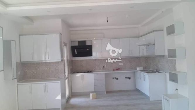 فروش آپارتمان 137 متر در خیابان 122 در گروه خرید و فروش املاک در گیلان در شیپور-عکس3