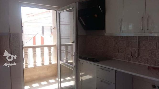 فروش آپارتمان 137 متر در خیابان 122 در گروه خرید و فروش املاک در گیلان در شیپور-عکس6