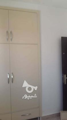 فروش آپارتمان 137 متر در خیابان 122 در گروه خرید و فروش املاک در گیلان در شیپور-عکس11