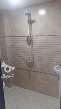 فروش آپارتمان 137 متر در خیابان 122 در گروه خرید و فروش املاک در گیلان در شیپور-عکس8