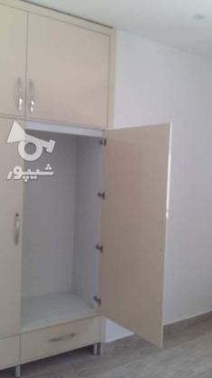 فروش آپارتمان 137 متر در خیابان 122 در گروه خرید و فروش املاک در گیلان در شیپور-عکس4
