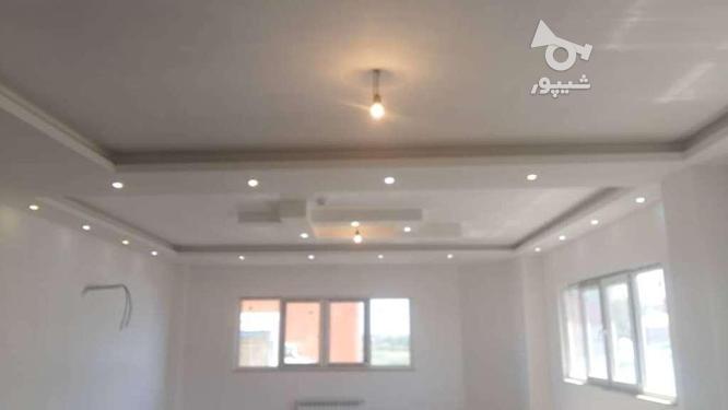 فروش آپارتمان 137 متر در خیابان 122 در گروه خرید و فروش املاک در گیلان در شیپور-عکس10