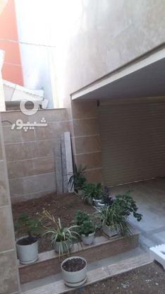 فروش آپارتمان 137 متر در خیابان 122 در گروه خرید و فروش املاک در گیلان در شیپور-عکس5