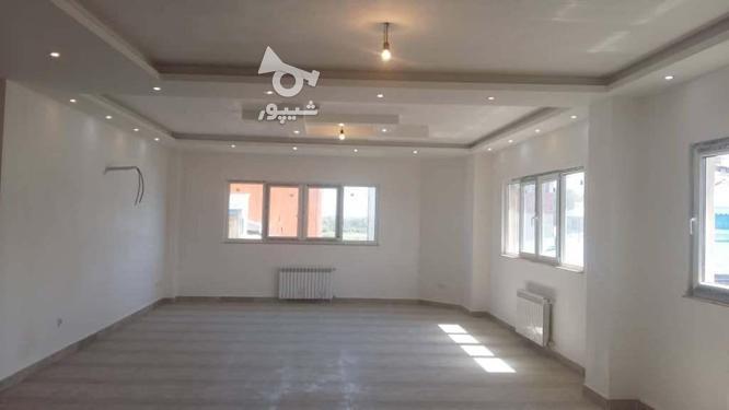 فروش آپارتمان 137 متر در خیابان 122 در گروه خرید و فروش املاک در گیلان در شیپور-عکس1