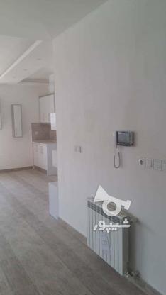 فروش آپارتمان 137 متر در خیابان 122 در گروه خرید و فروش املاک در گیلان در شیپور-عکس2