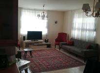 فروش آپارتمان 115 متر در نبوت فوری فروشی  در شیپور-عکس کوچک