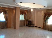 اجاره آپارتمان 140 متر در محمودآباد در شیپور-عکس کوچک