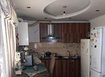 فروش آپارتمان 65 متر در آستانه اشرفیه در شیپور-عکس کوچک