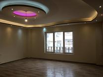 آپارتمان 121 متر / پارک شهر کوچه آش مادربزرگ در شیپور