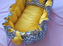 سرویس خواب نوزاد در شیپور-عکس کوچک