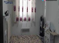 فروش آپارتمان 102 متر در کاشان در شیپور-عکس کوچک