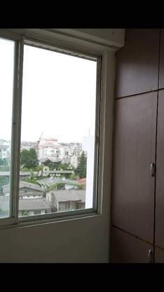 فروش آپارتمان 107 متر در نوشهر در گروه خرید و فروش املاک در مازندران در شیپور-عکس6