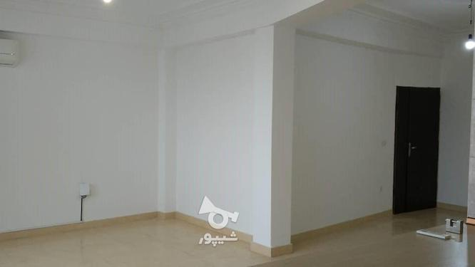 فروش آپارتمان 107 متر در نوشهر در گروه خرید و فروش املاک در مازندران در شیپور-عکس4