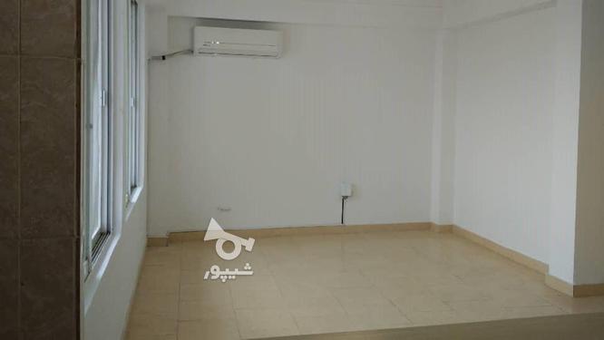 فروش آپارتمان 107 متر در نوشهر در گروه خرید و فروش املاک در مازندران در شیپور-عکس3