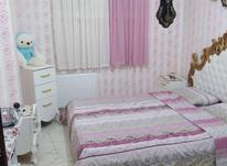 اجاره آپارتمان 85 متر در جاهدشهر در شیپور-عکس کوچک