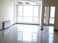 فروش آپارتمان 105 متر در ظفر در شیپور-عکس کوچک